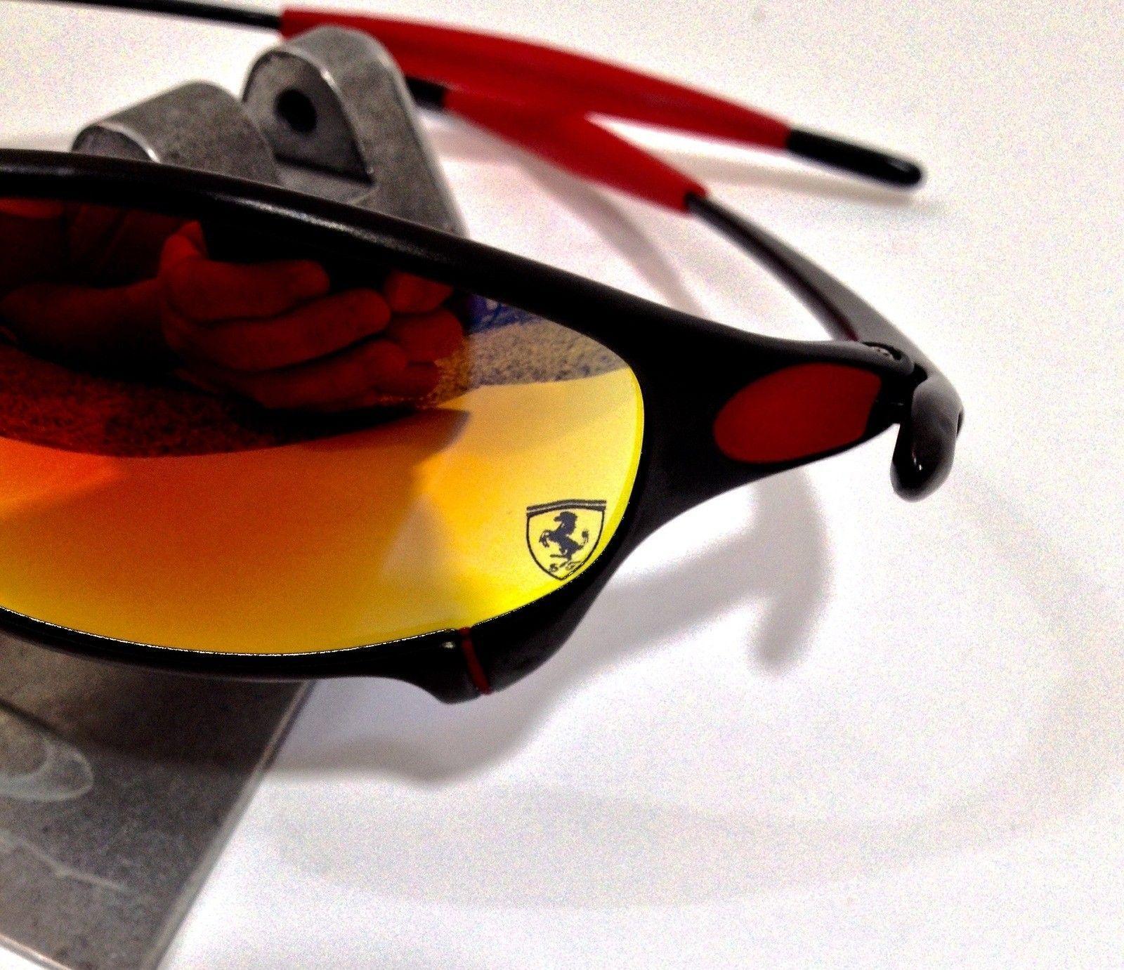 Juliets Ferrari edition - image.jpg