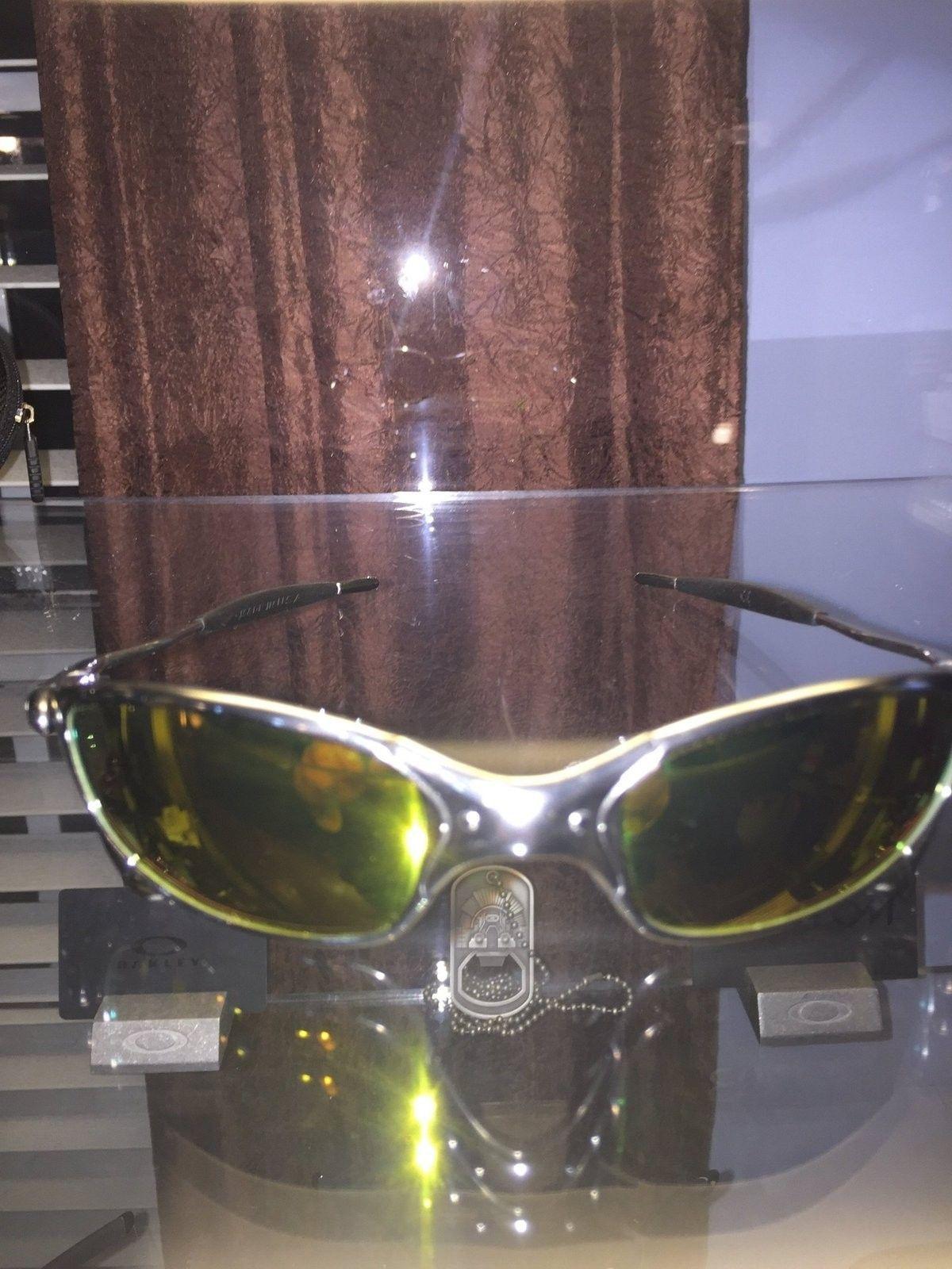 Polished Juliet Sunglasses - image.jpg