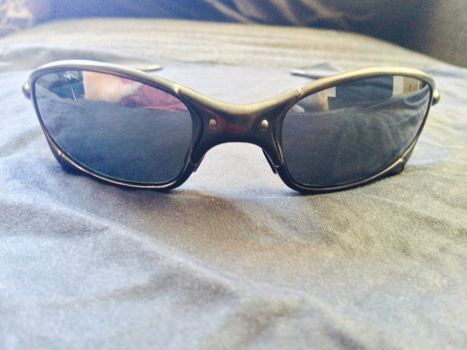 Carbon Juliet polarized - image.jpg