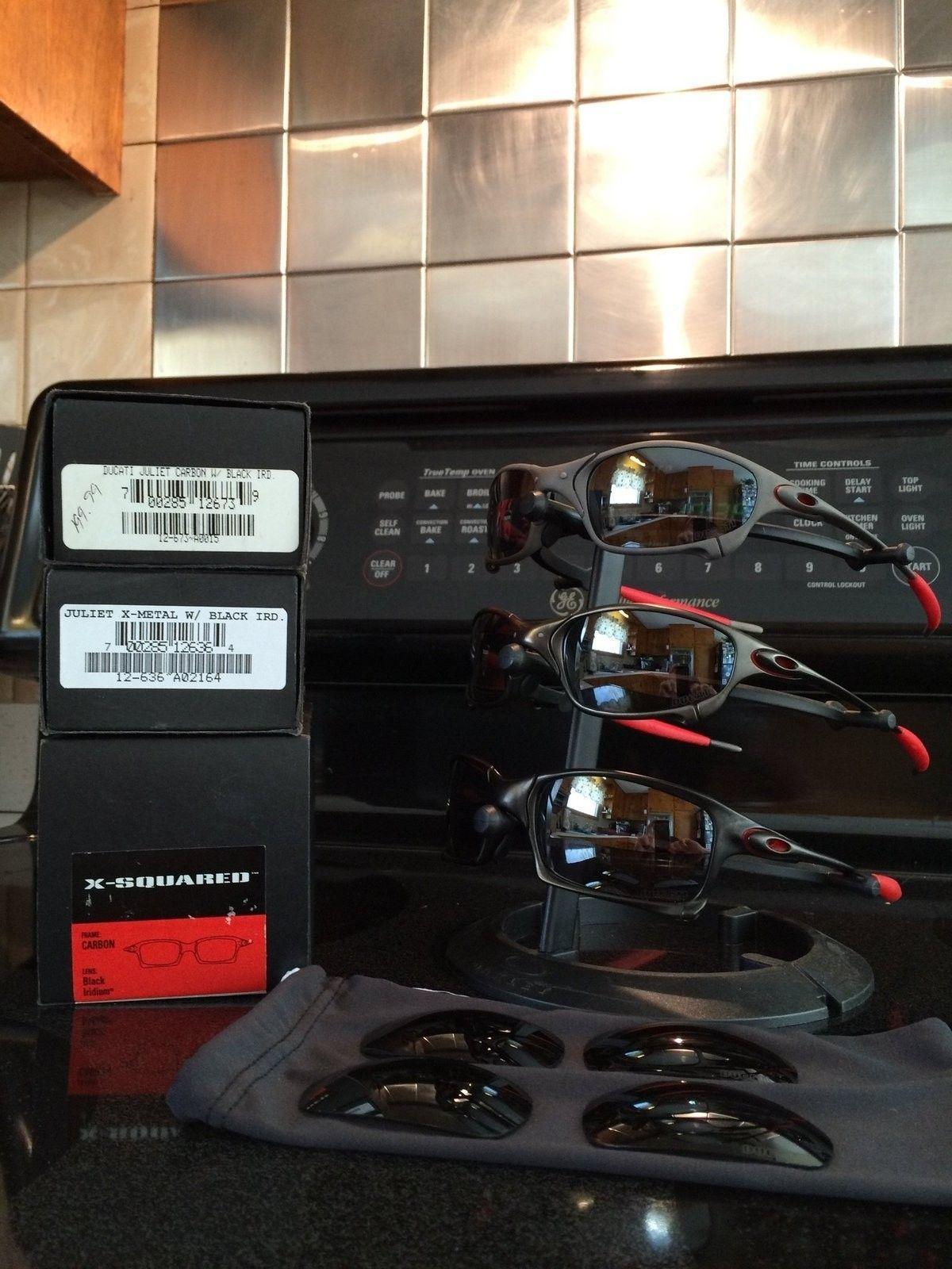 My Ducati's - image.jpg