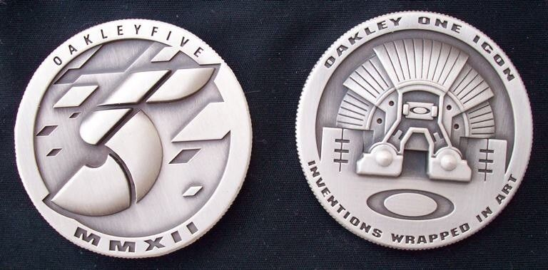 Five Coin - image.jpg