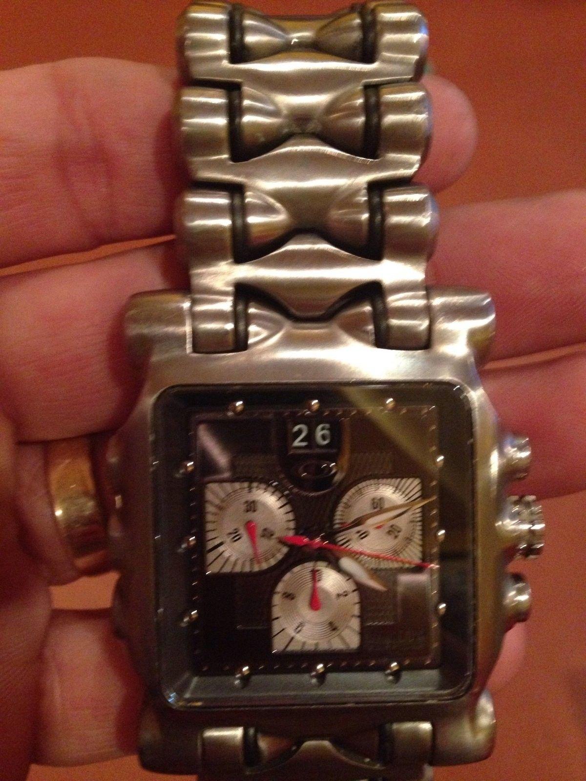 Minute machine - image.jpg
