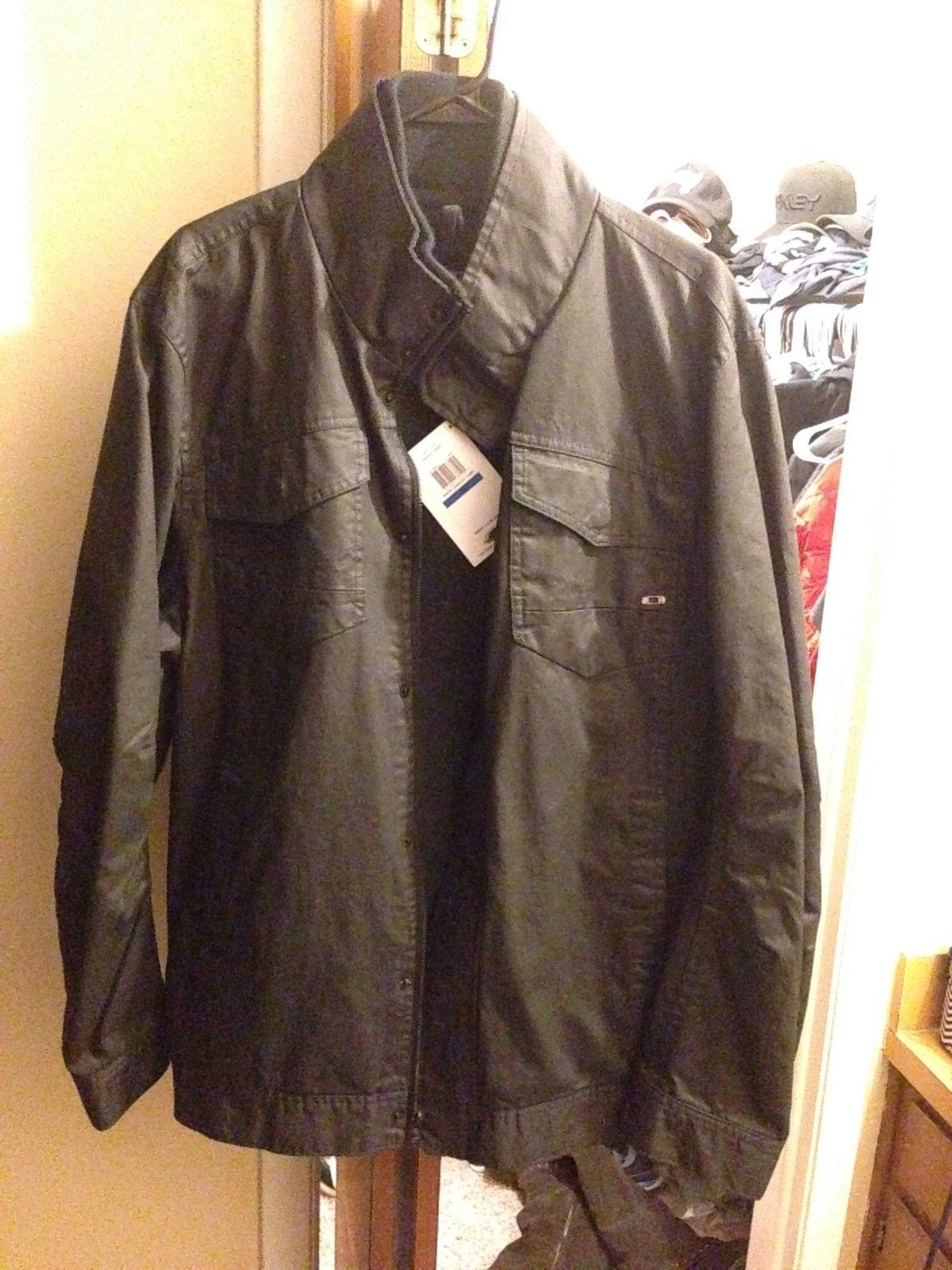Operative jacket XL - image.jpg