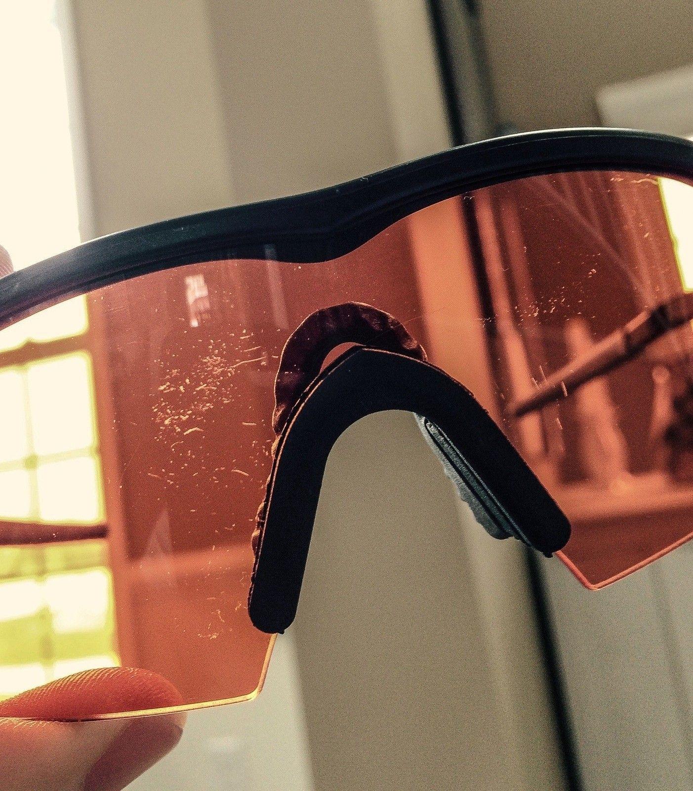 Oakley Mumbo/M Frame 67 - image.jpg