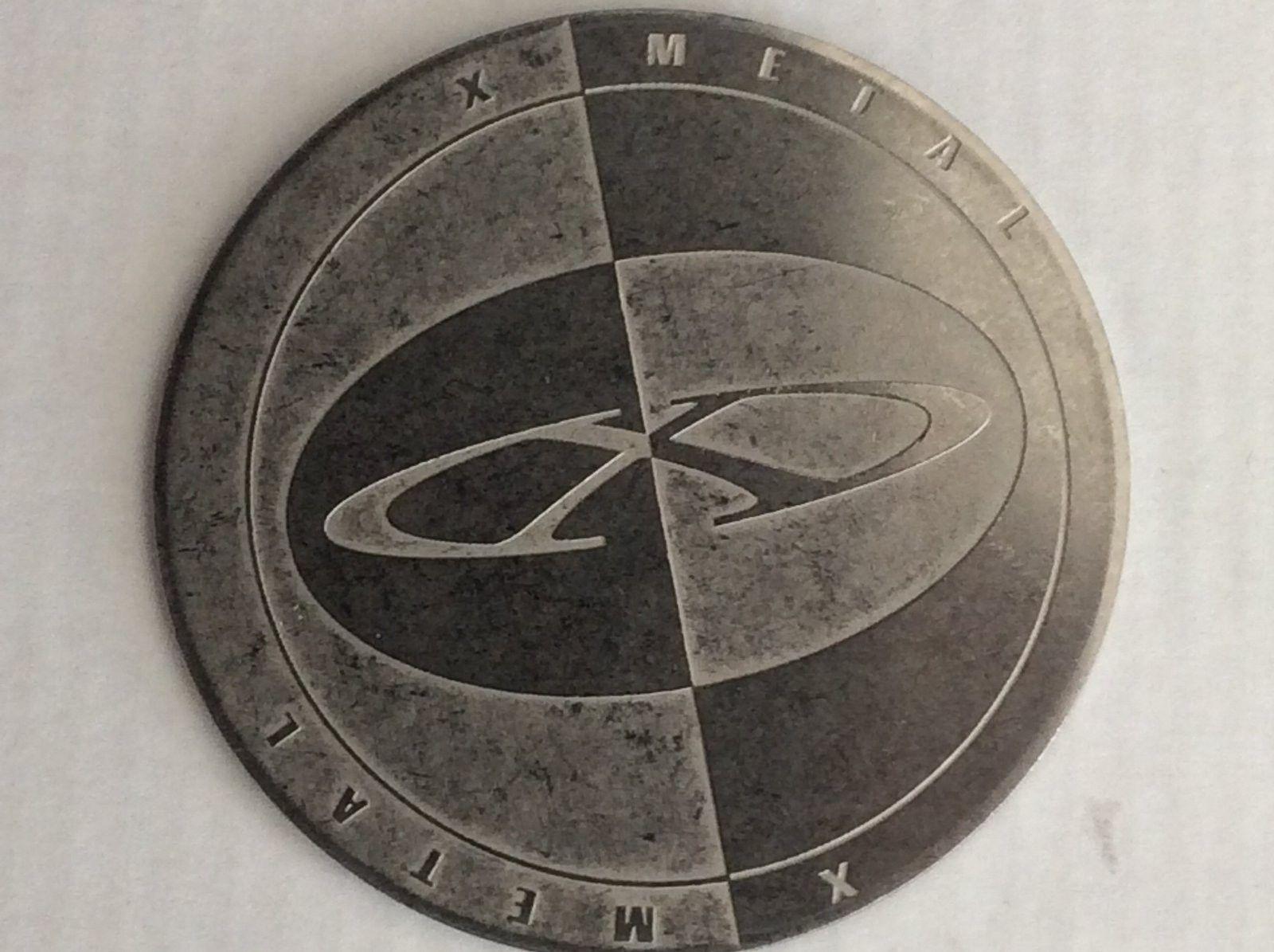 Mars coin - image.jpg