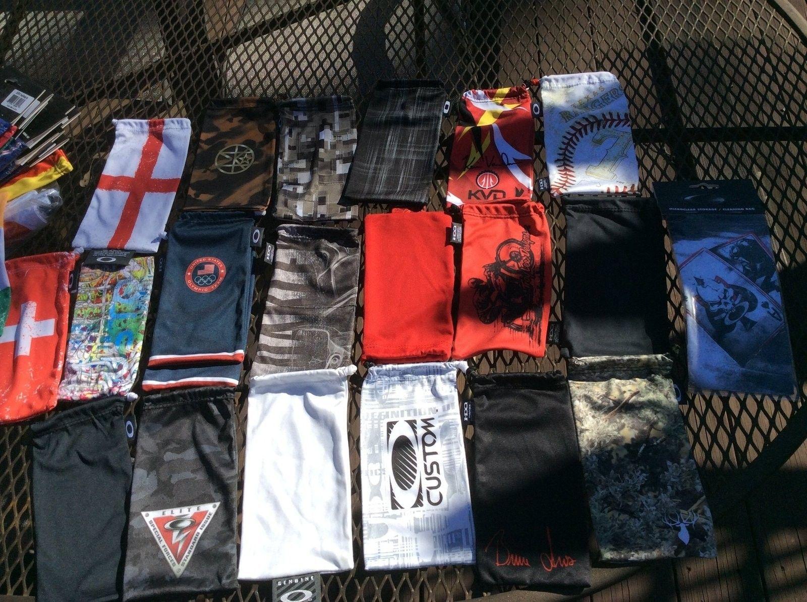 Bags - image.jpg