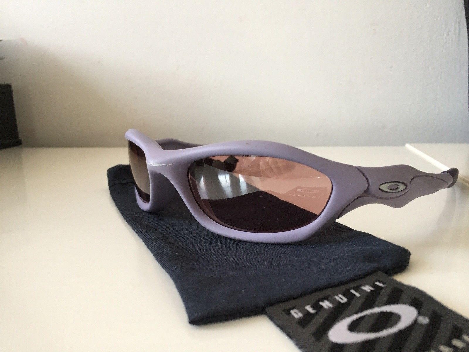 Oakley Unknown Overcast Lavender - image.jpg