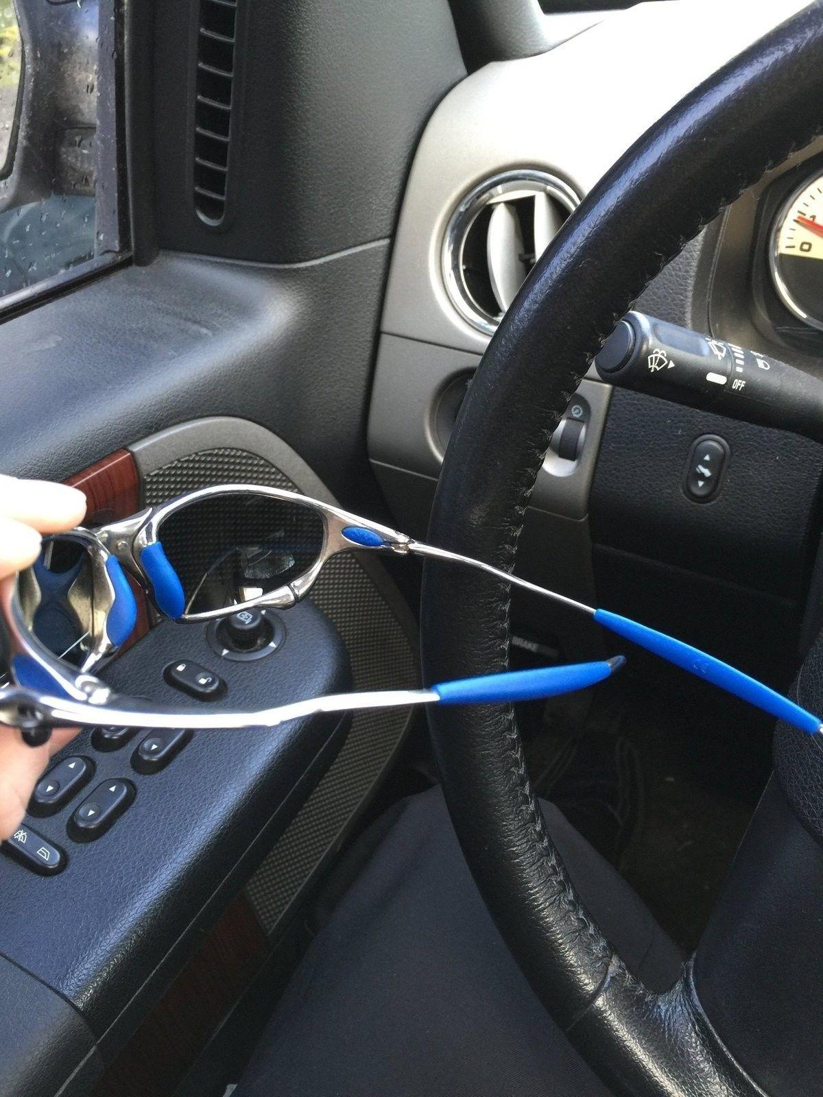 OEM Blue Juliet rubber set - image.jpg