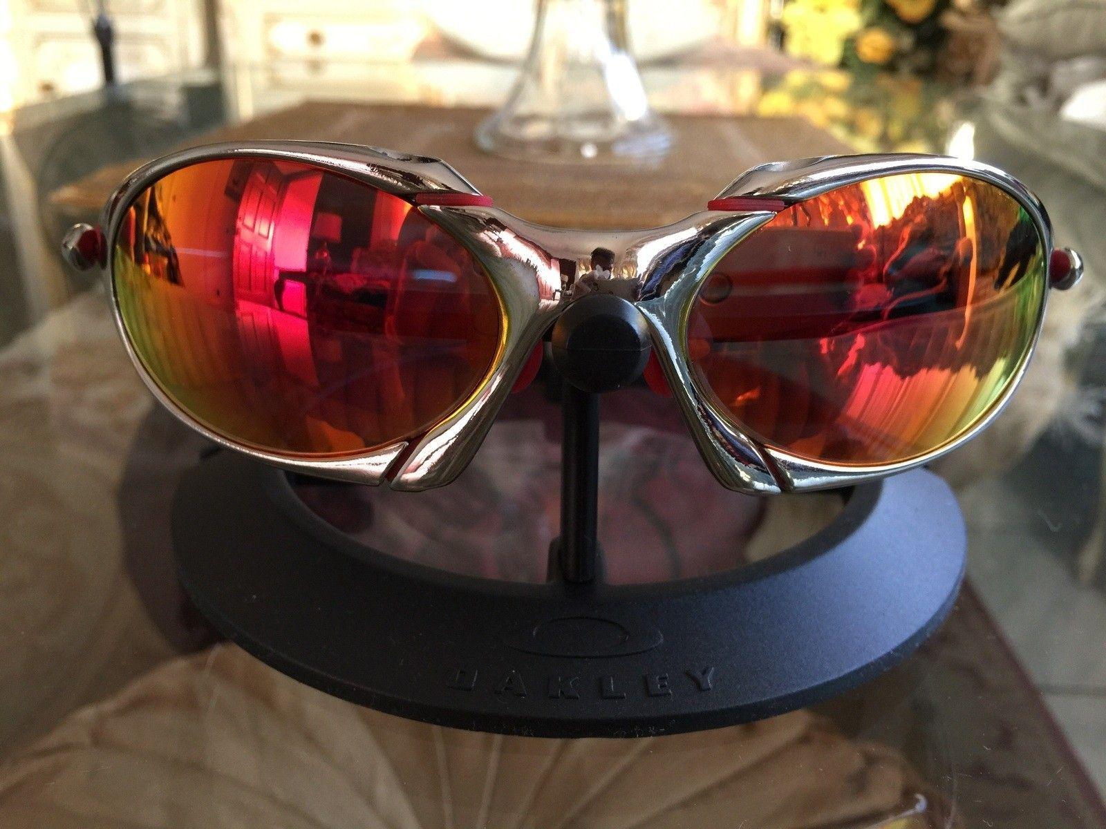 Oakley Polished R1 - image.jpg