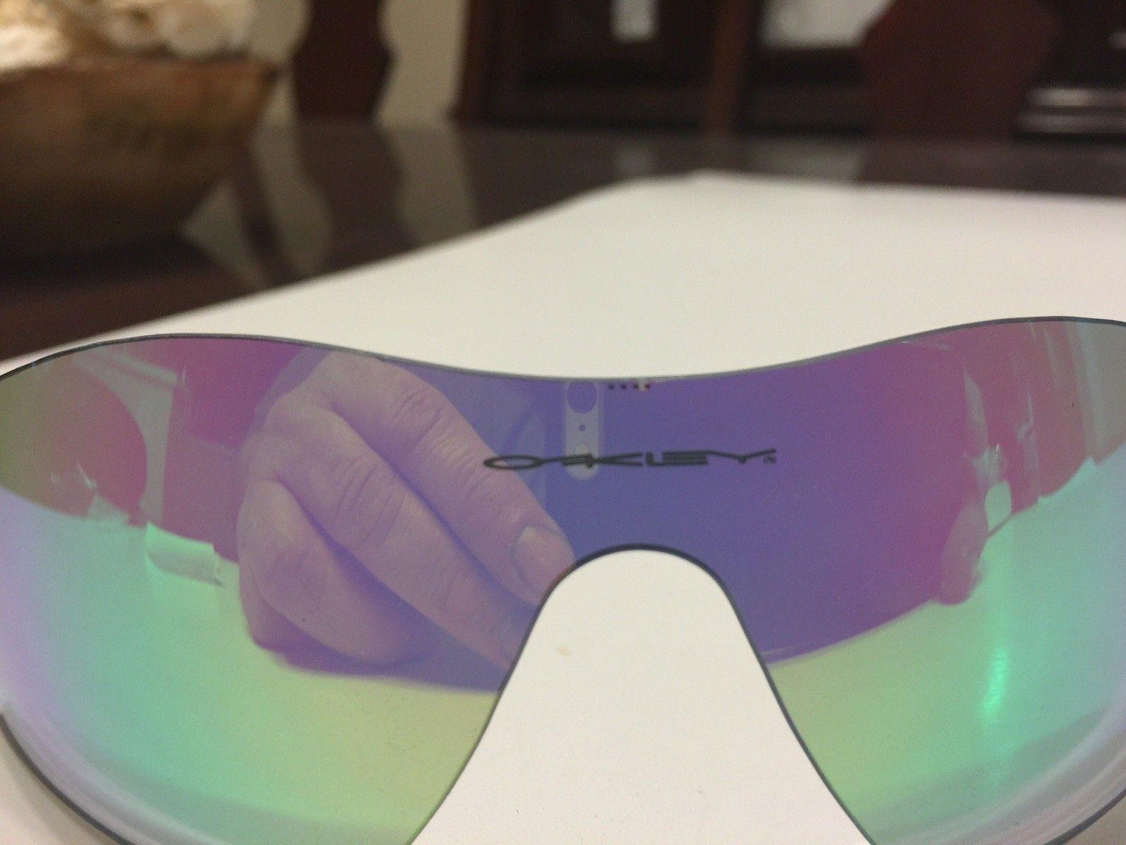 Radar lens for sale - image.jpg