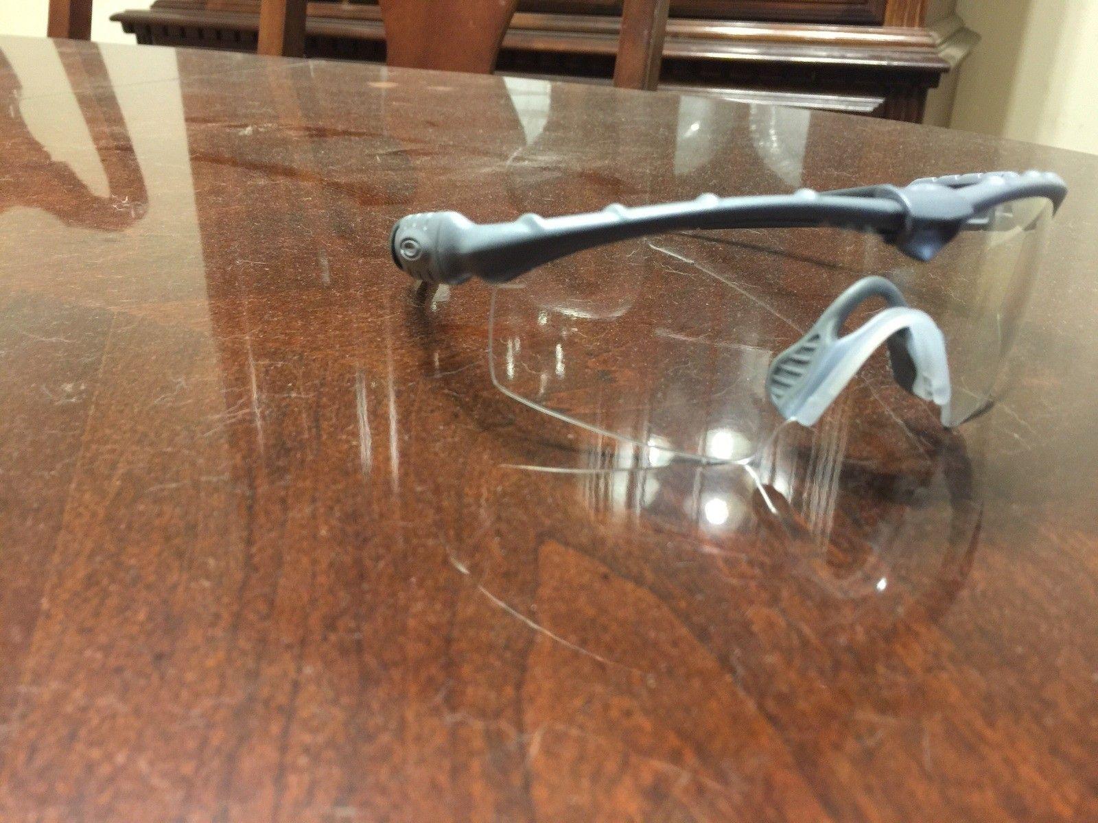 SI M Frames for sale - image.jpg