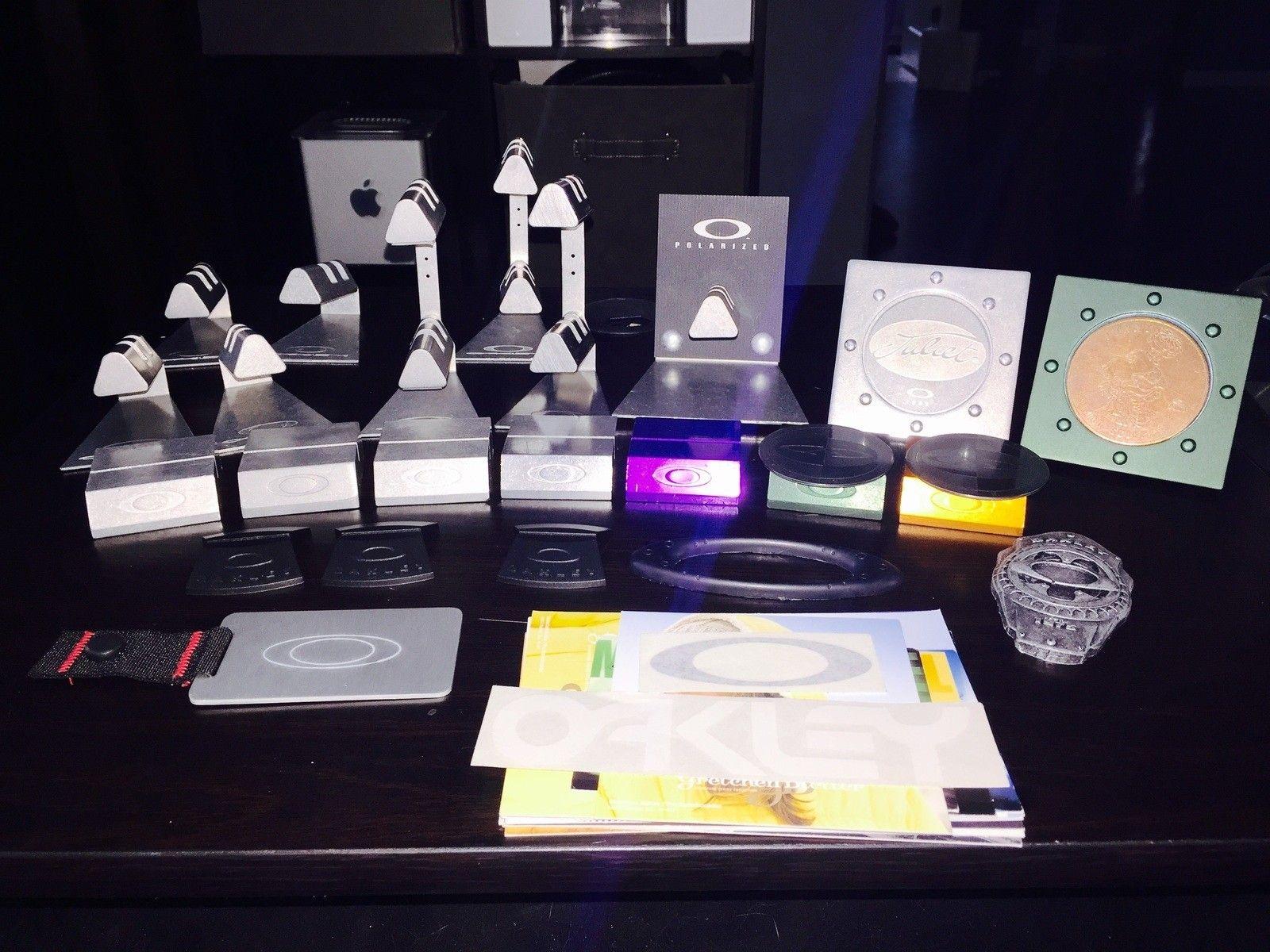 Some display goodies - image.jpg