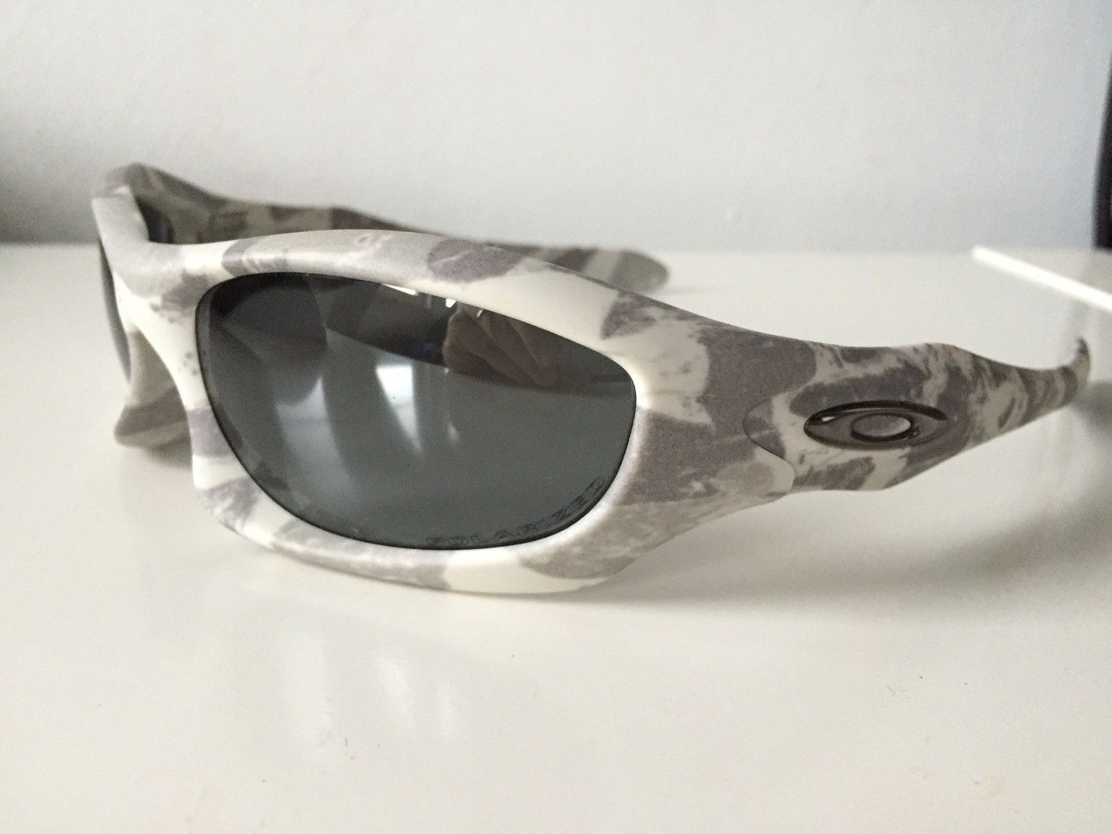 Monster Camo white grey Polarized - image.jpg