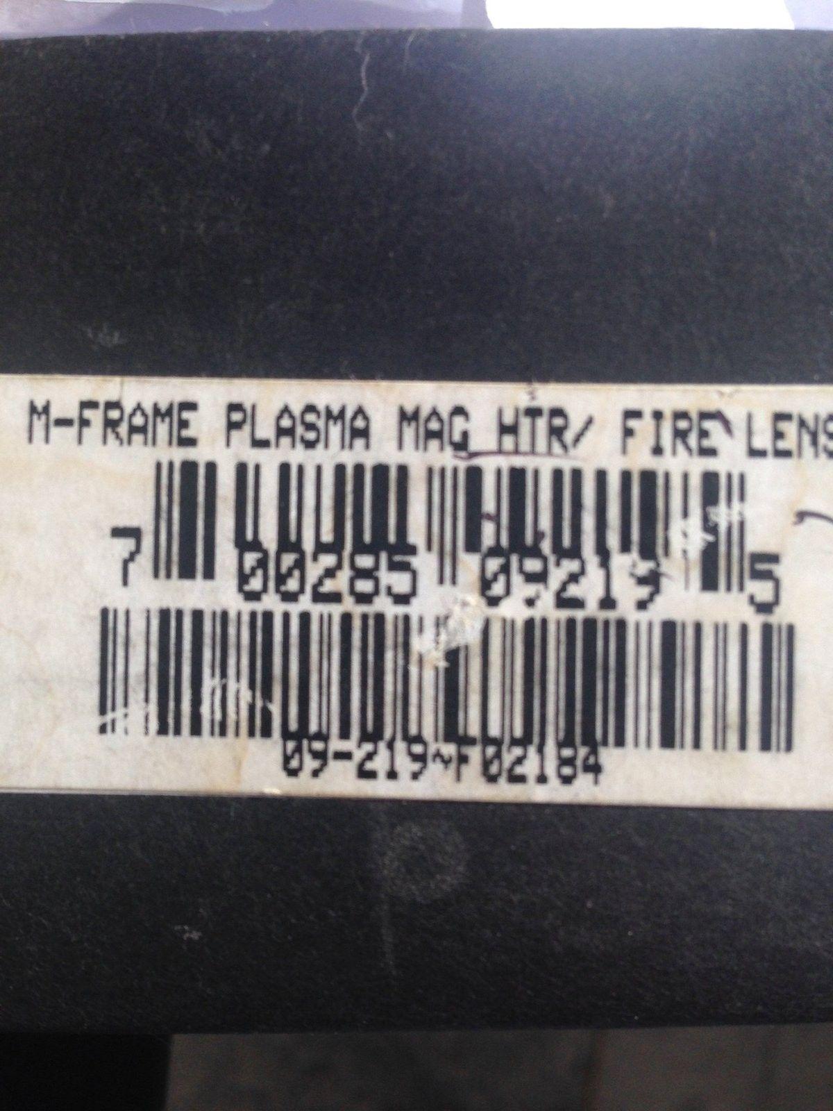 WTT Mag M-Frame for Badman - image.jpg