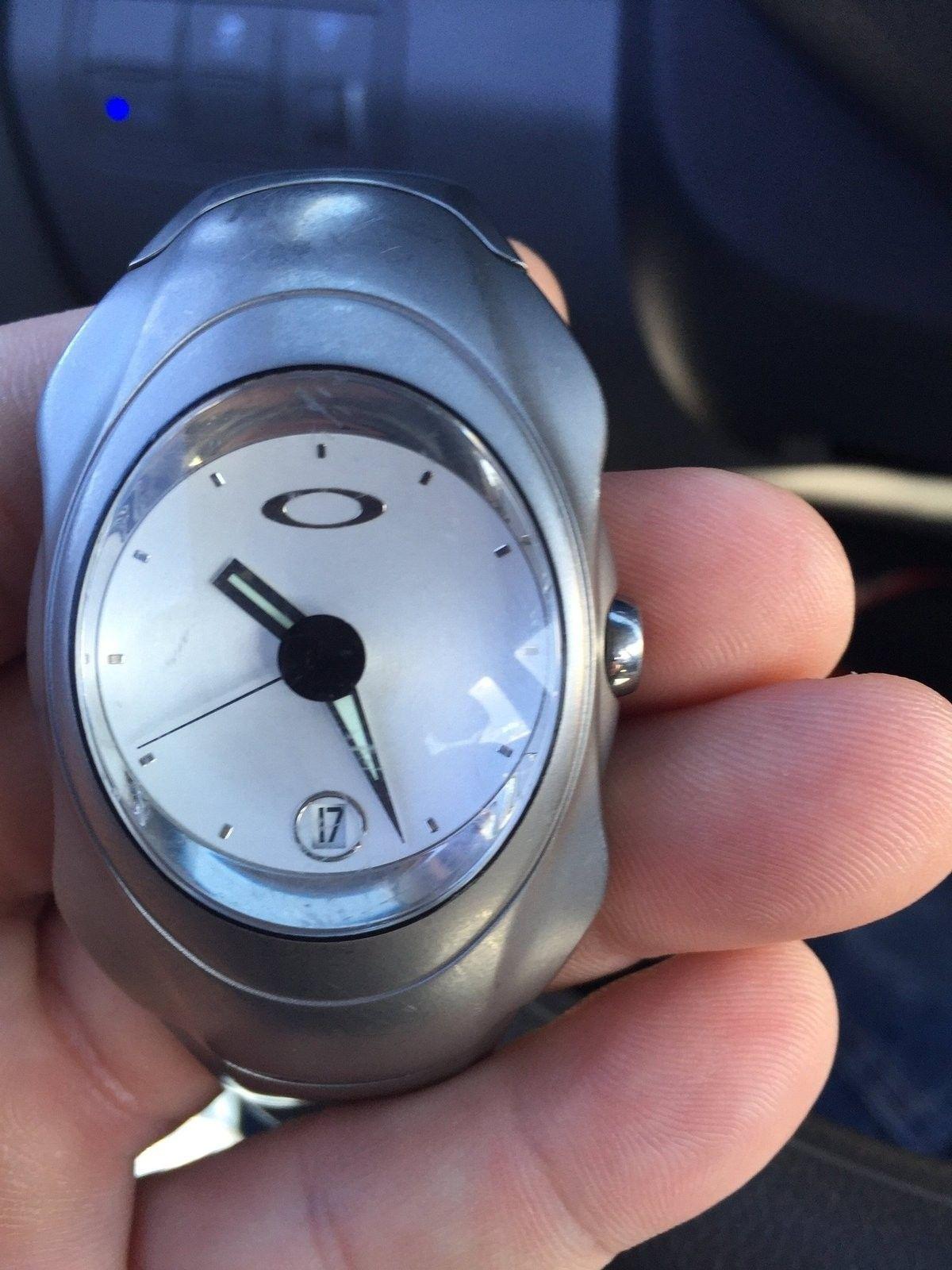 Custom timebomb refinish - image.jpg