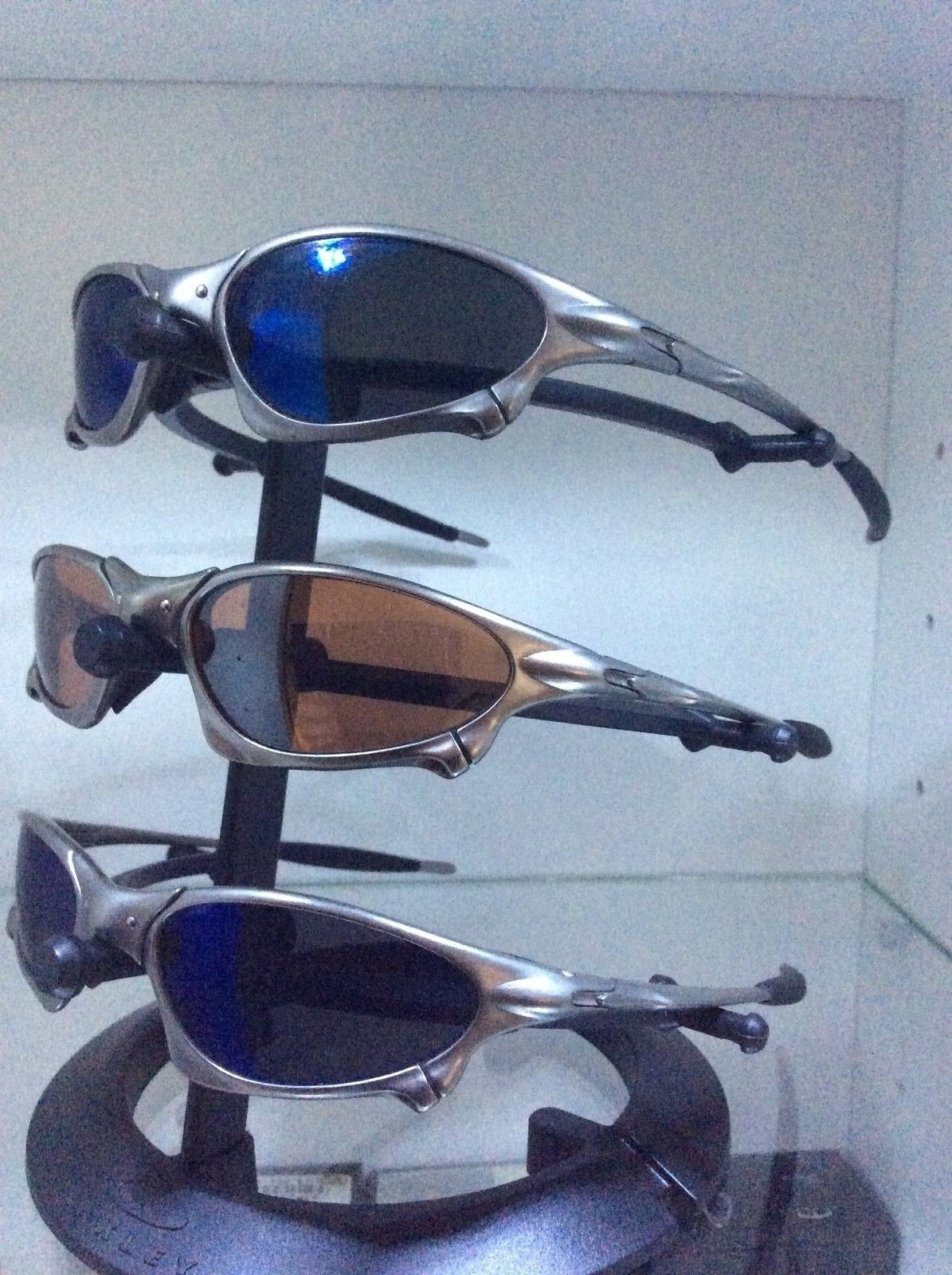 Penny Titanium selection - Ice, VR28 & Fire.. - image.jpg