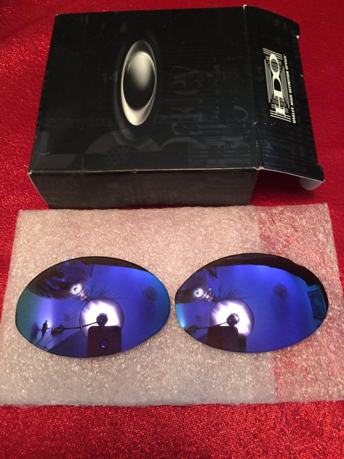 Romeo 1 Violet Lens - image.jpg