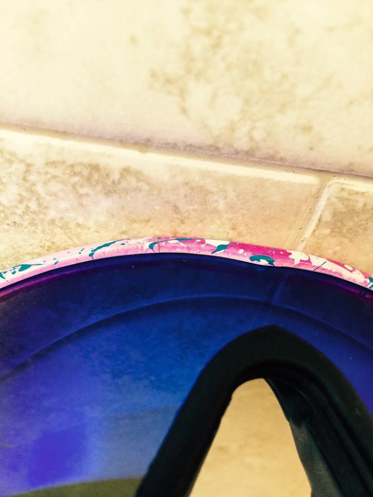 M Frame Splatter - image.jpg