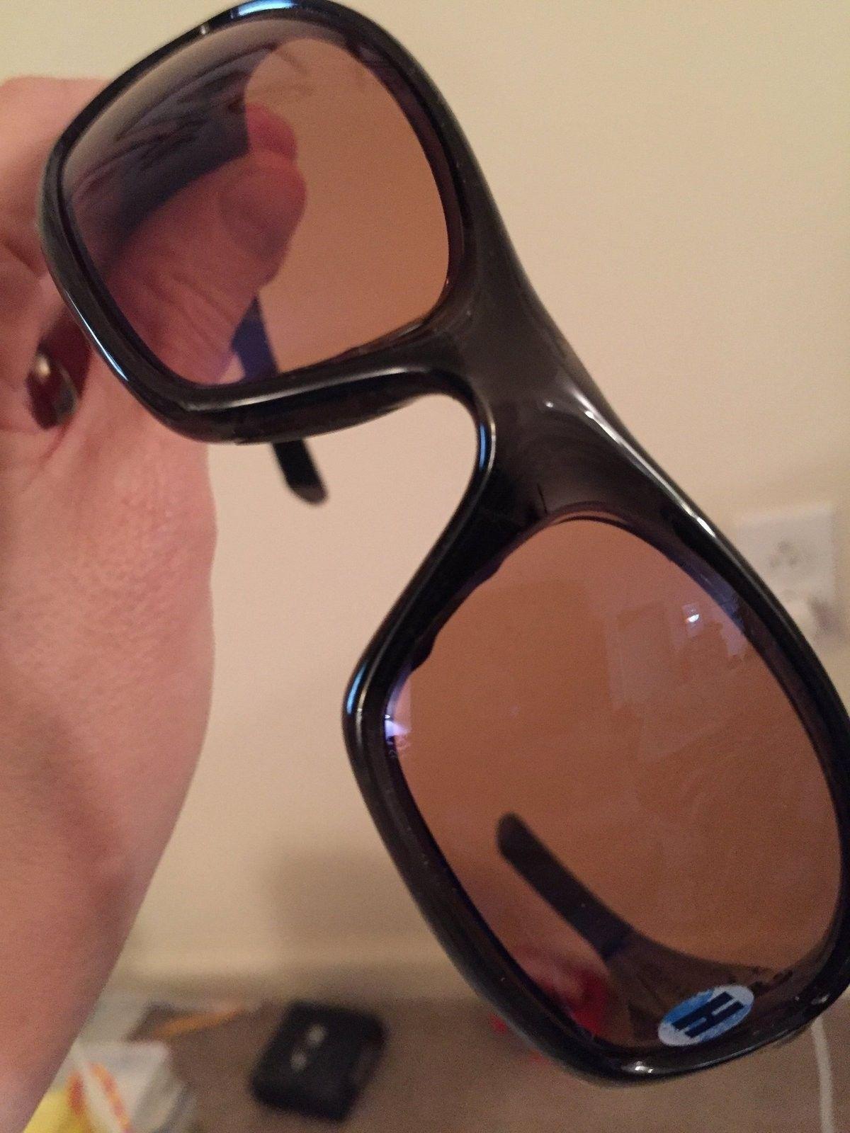 Pix up New Grey Smoke/ G30 hydrophobic lenses Straight Jacket II - image.jpg