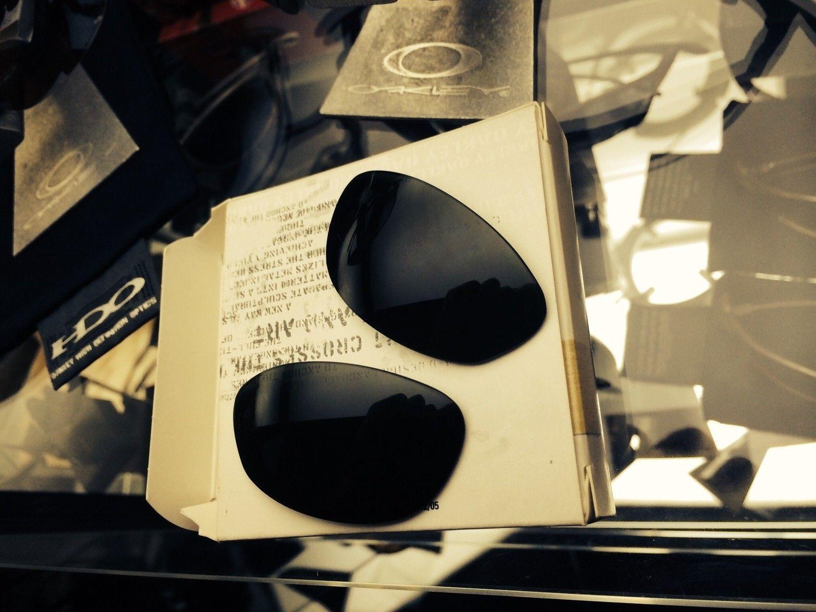 Xx 24k lenses - image.jpg