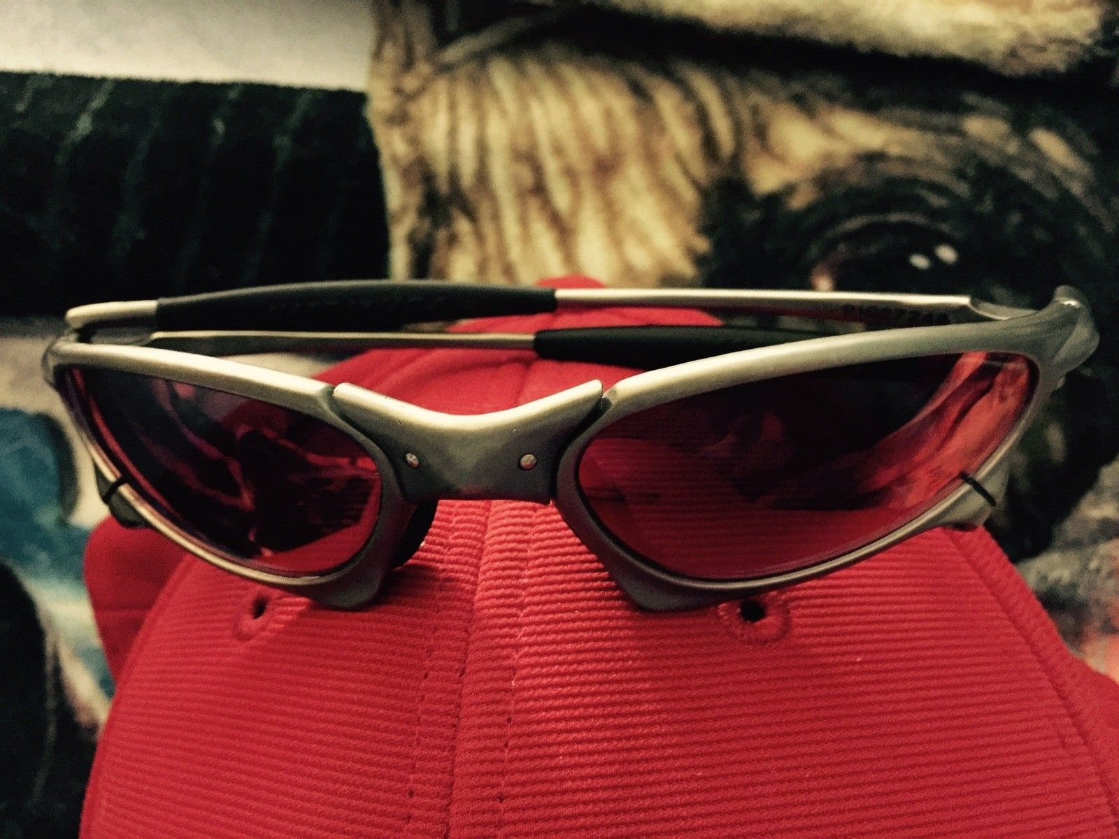 Penny ti sold ,& ice lenes sold, Ruby lenses sold - image.jpg