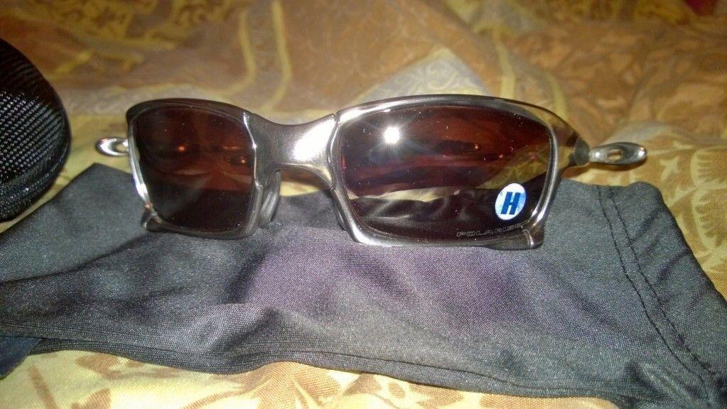 **$OLD**Oakley XS Polarized lens - image.jpg