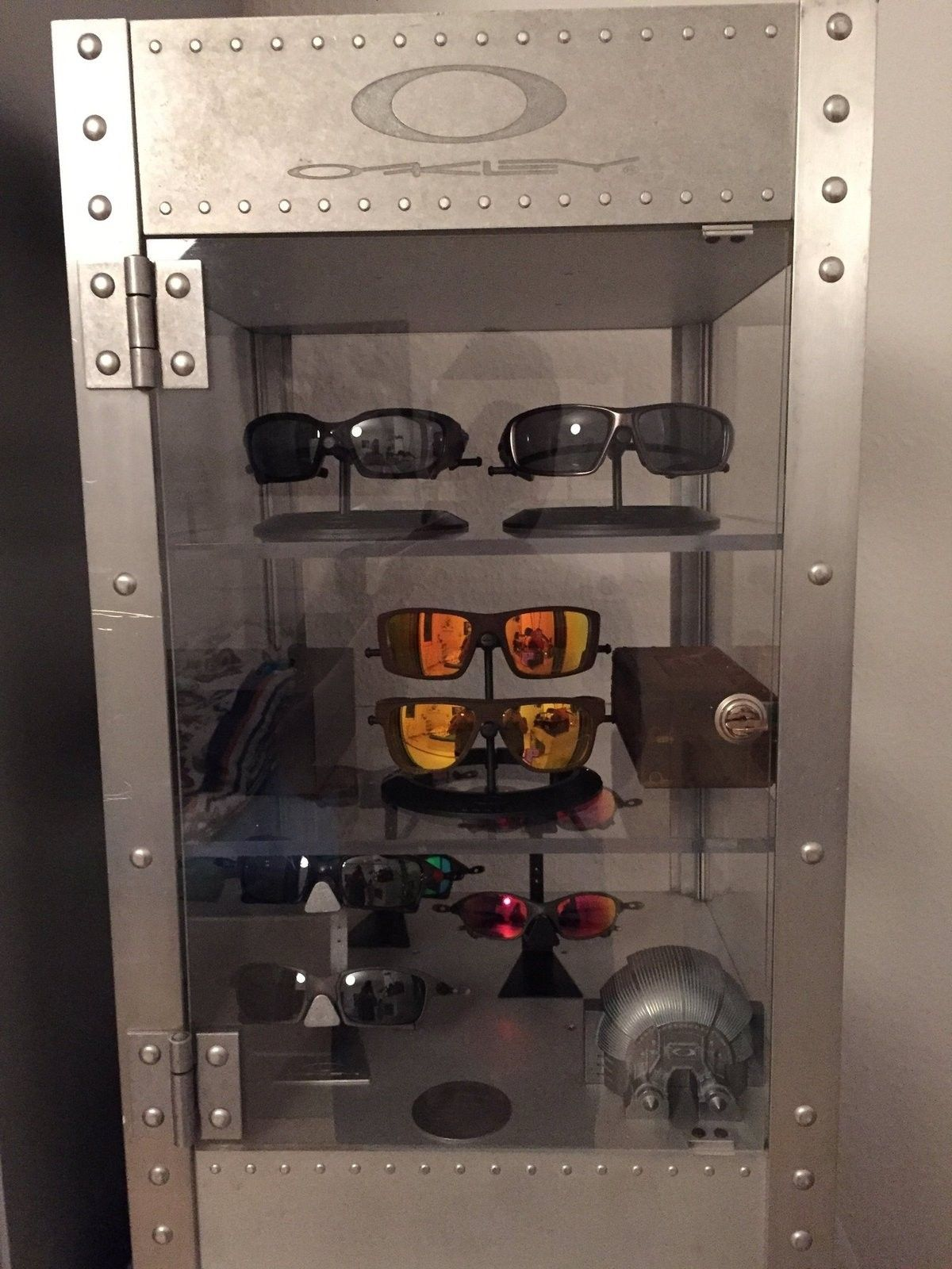 Finally got another Counter Top/Display Case - image.jpg