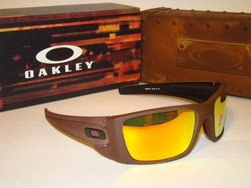 Oakley fallout breadbox/ fuel cell - image.jpg