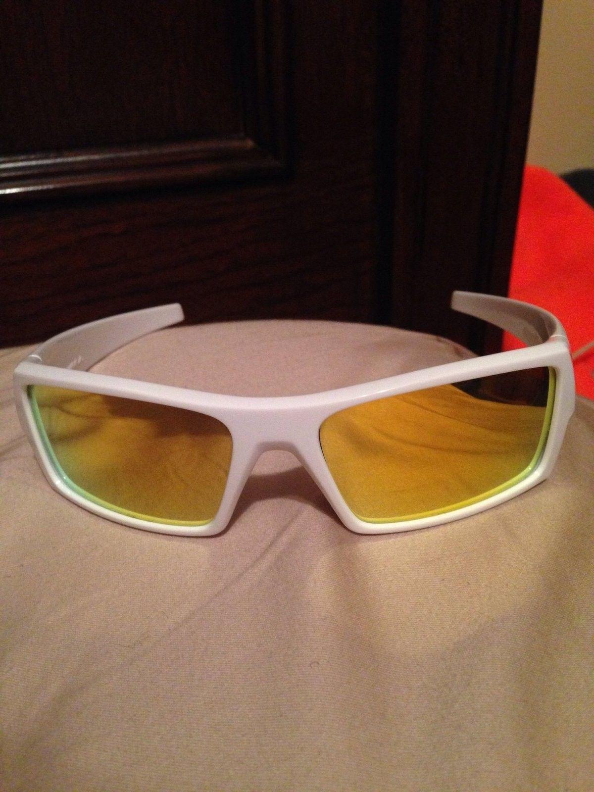 First pair! - image.jpg