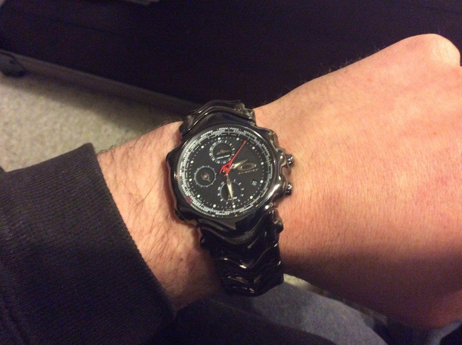 First Oakley Watch - image.jpg