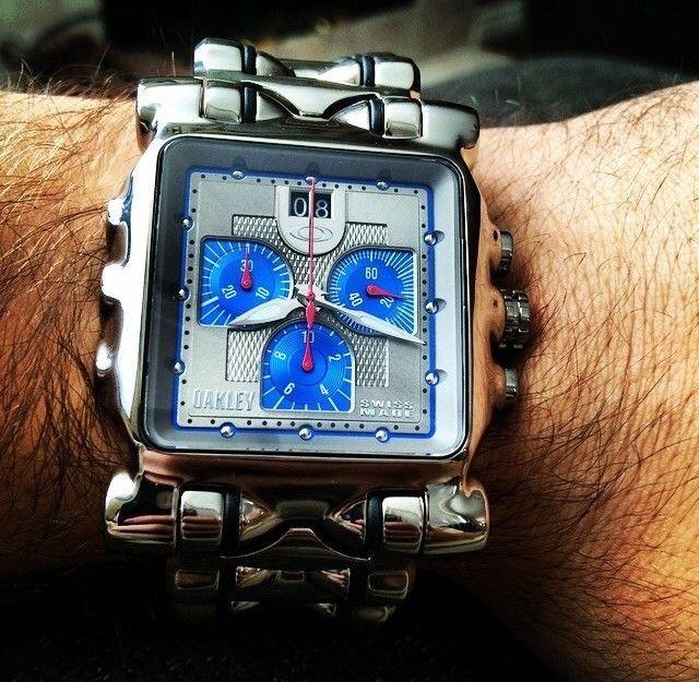 Polished minute machine - image.jpg