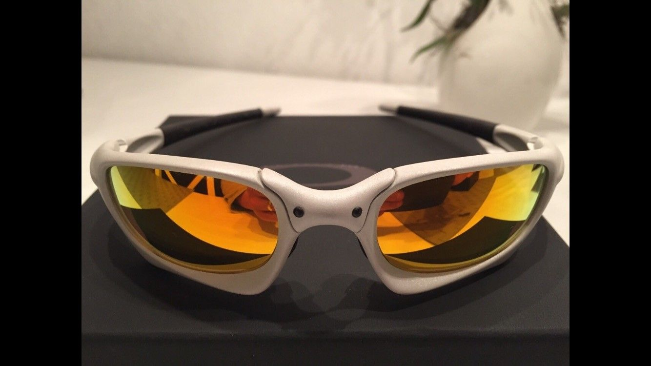 Oakley Mag Switch Pearl - image.jpg