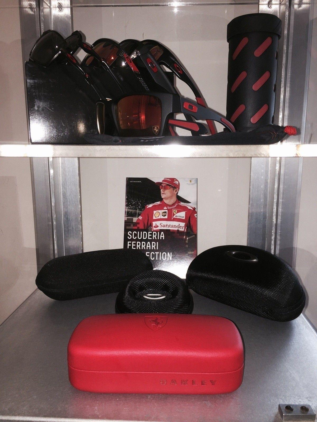 New Ferrari bad boys - image.jpg