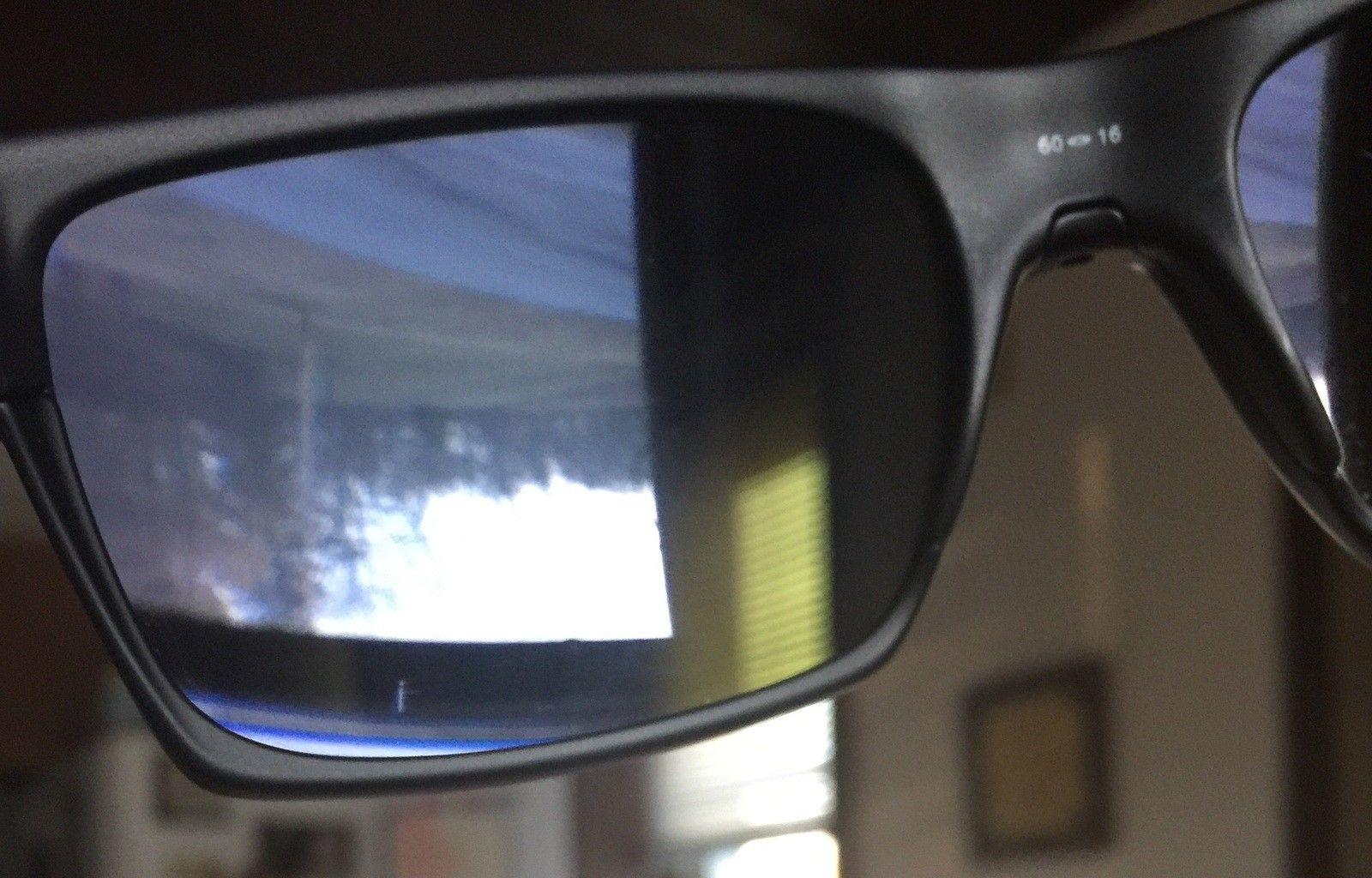 Chainlink Ferrari Lenses, & SI Gascan  (TwoFace & Chainlink frame sold) - image.jpg