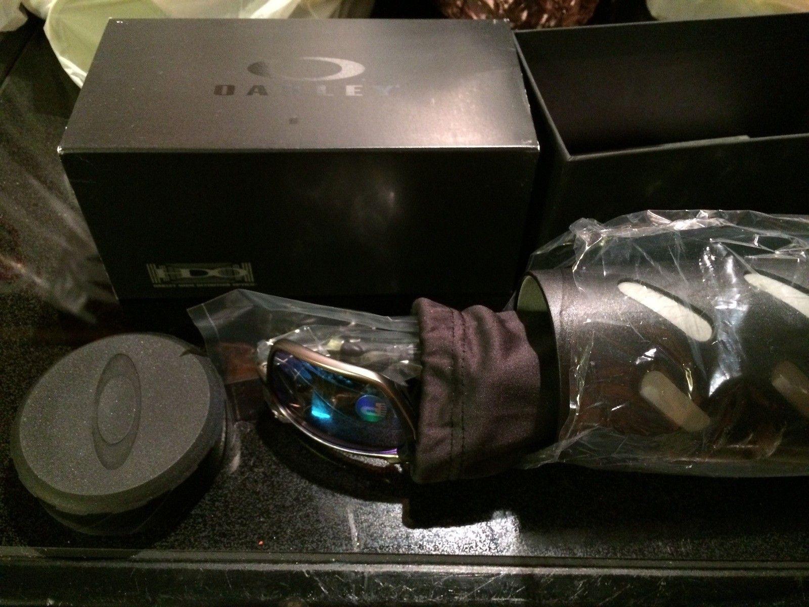Badman BNIB Plasma/Sapphire ($300.00 shipped) - image.jpg