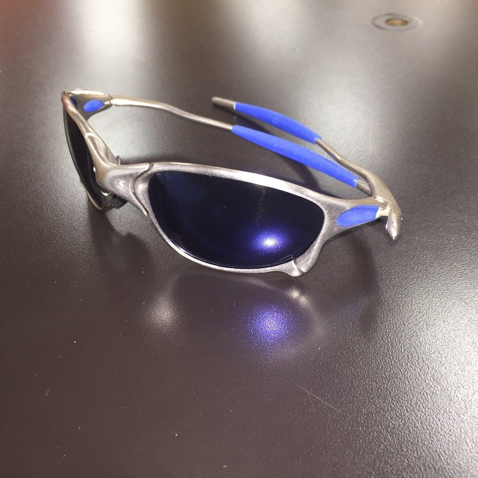 Plasma x-metal XX blue ichiro rubbers - image.jpg