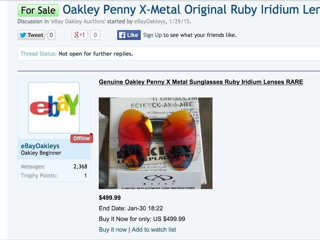Penny ruby lens genuine - image.jpg