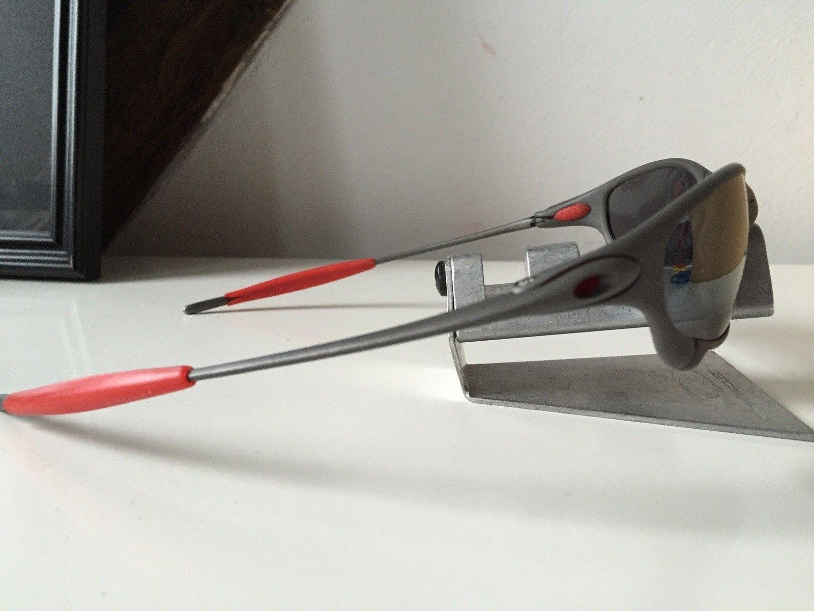 Oakley x metal Ducati - image.jpg