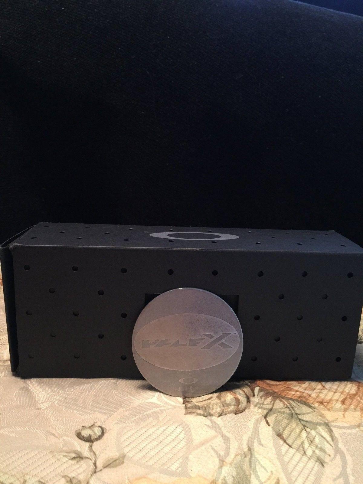 Half X Box and Coin **Price Drop** - image.jpg