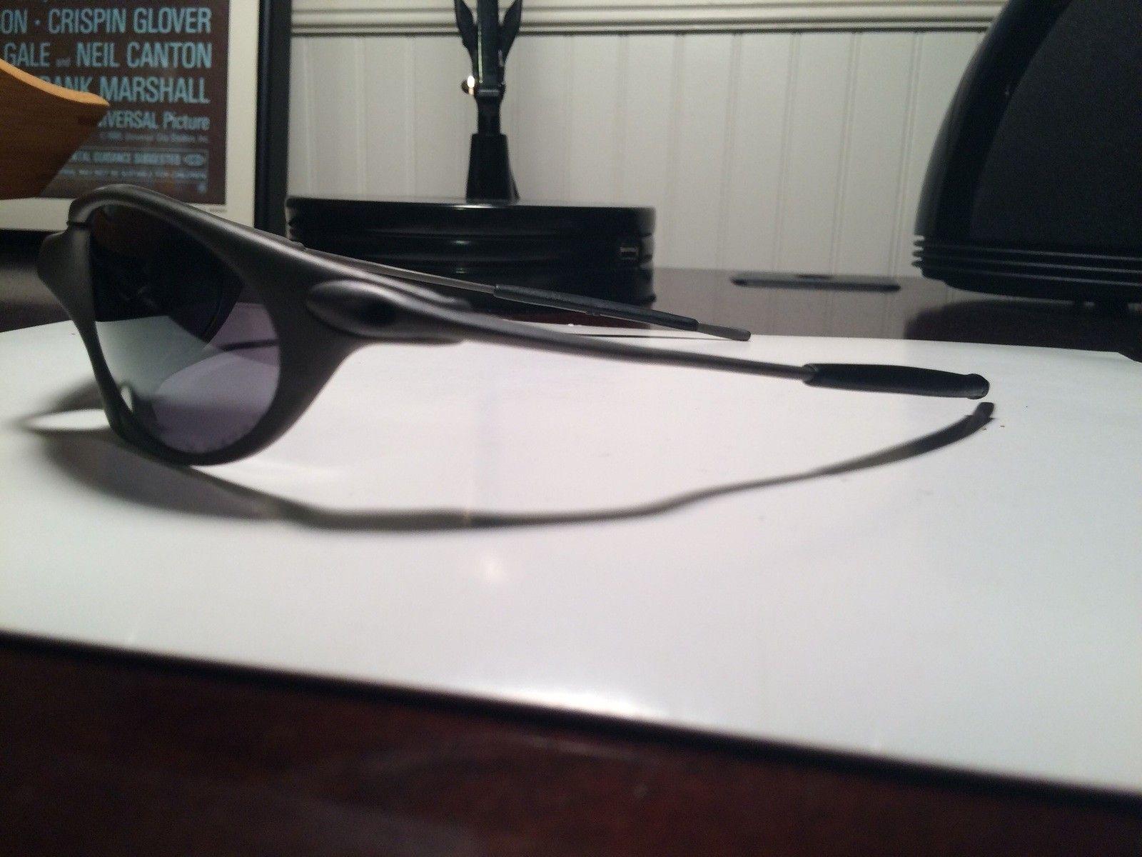 Identify these glasses??? - image.jpg