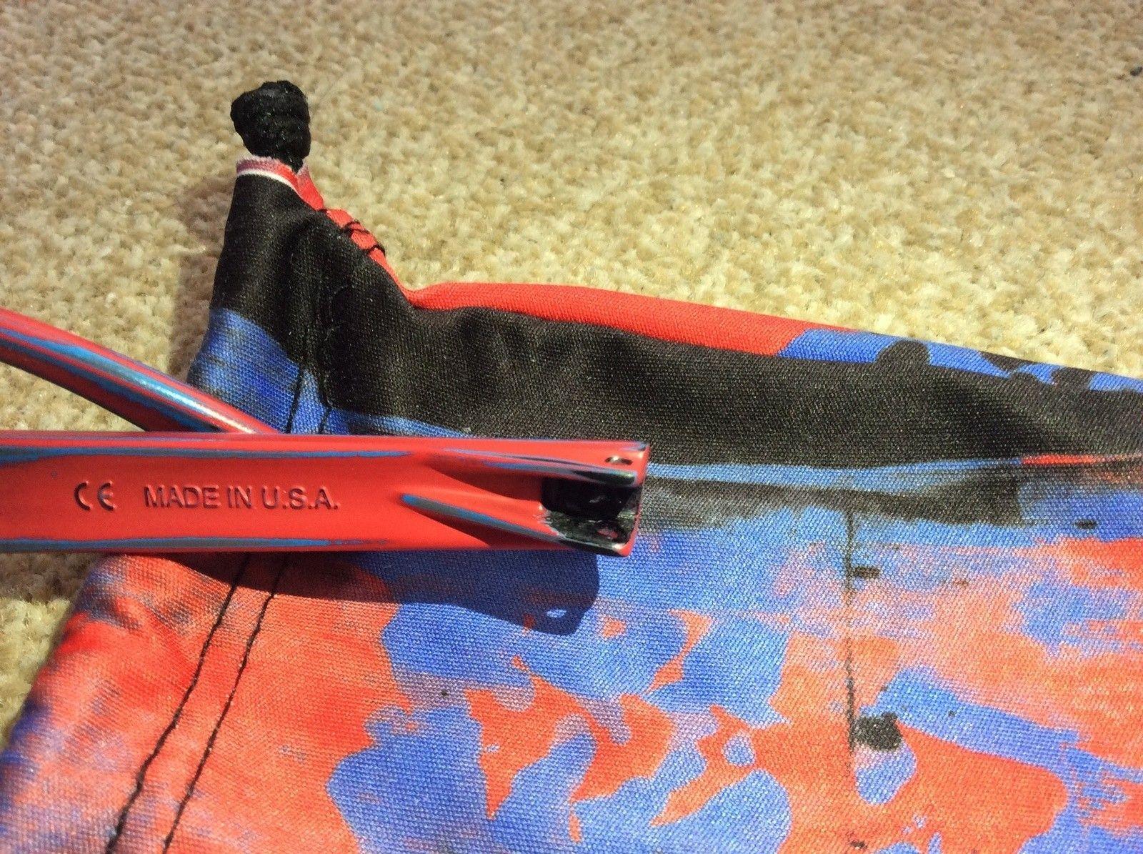 Repairing Frogskin arms?? / O-Matter & PlasticWeld - image.jpg