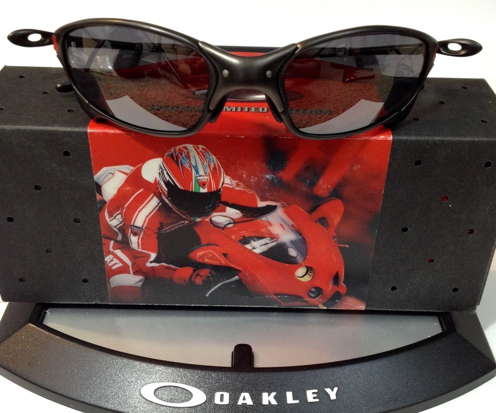 Ducati collection - image.jpg