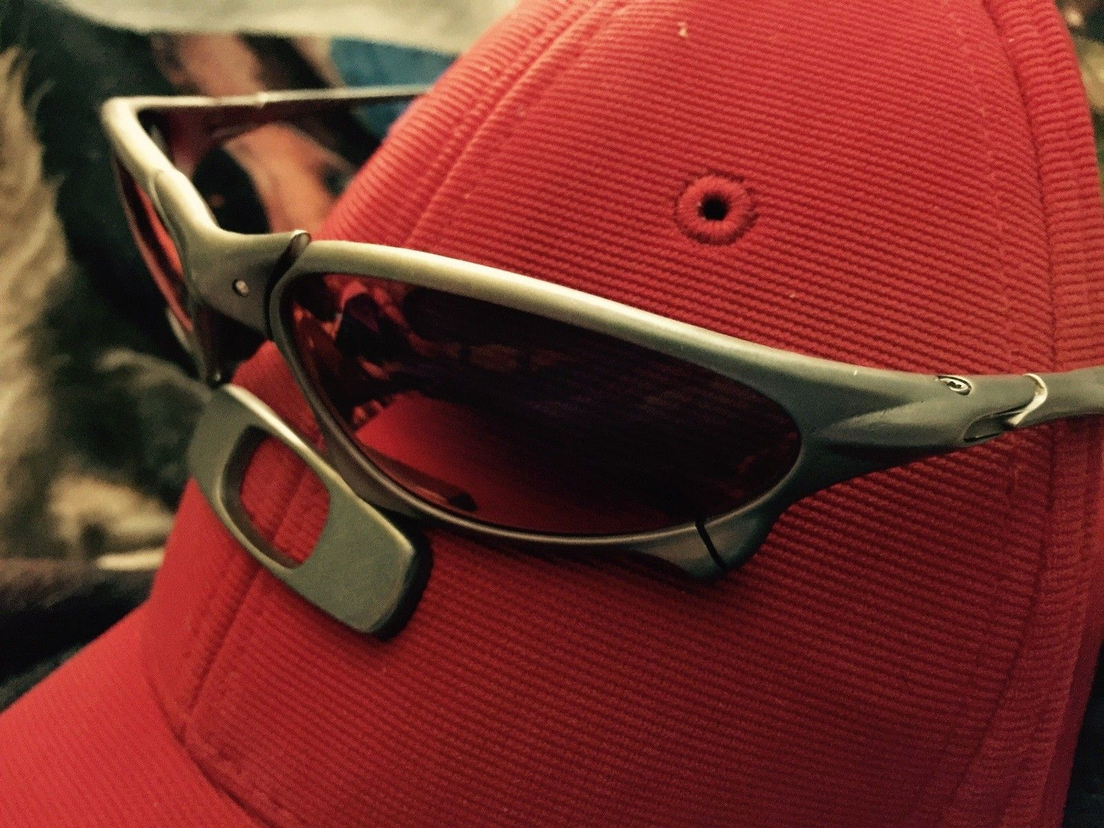 Oakley lenses for pennys - image.jpg