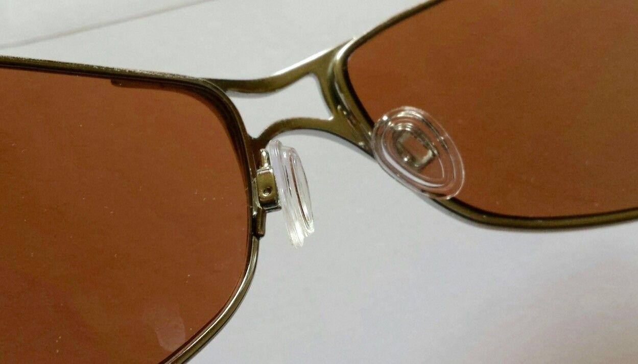 1a67cb3397 Oakley Nose Pads Uk « Heritage Malta