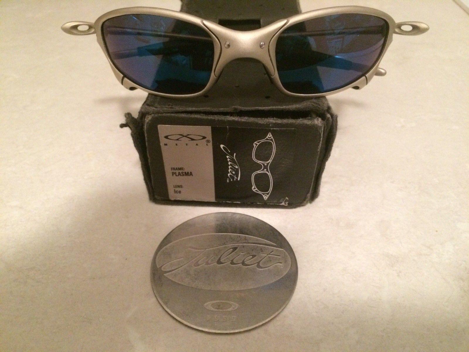 My small Penny-bias x-metal collection - image.jpg