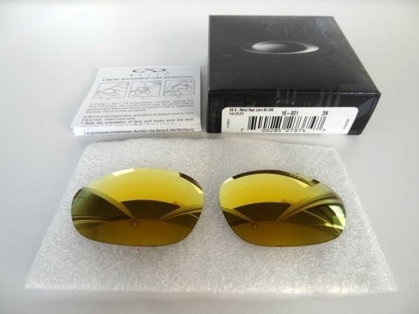 XX 24K lens BNIB (CLOSED - CONSOLIDATING THREADS) - image.jpg