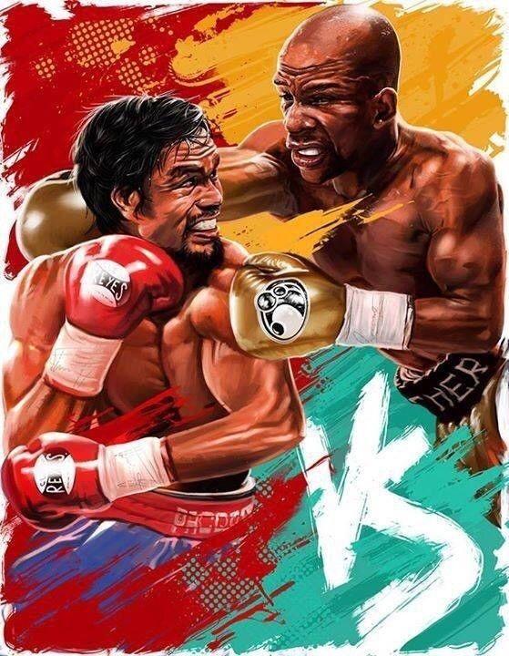Pacquiao vs Mayweather - image.jpg