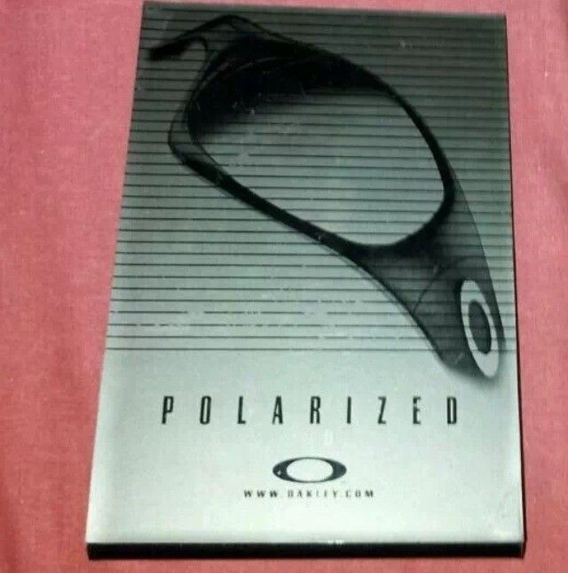 Polarized display stand 1998 - image.jpg