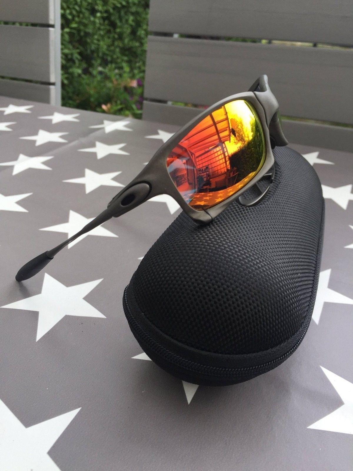 XS X Metal with Ruby/Fire lenses SOLD - image.jpg