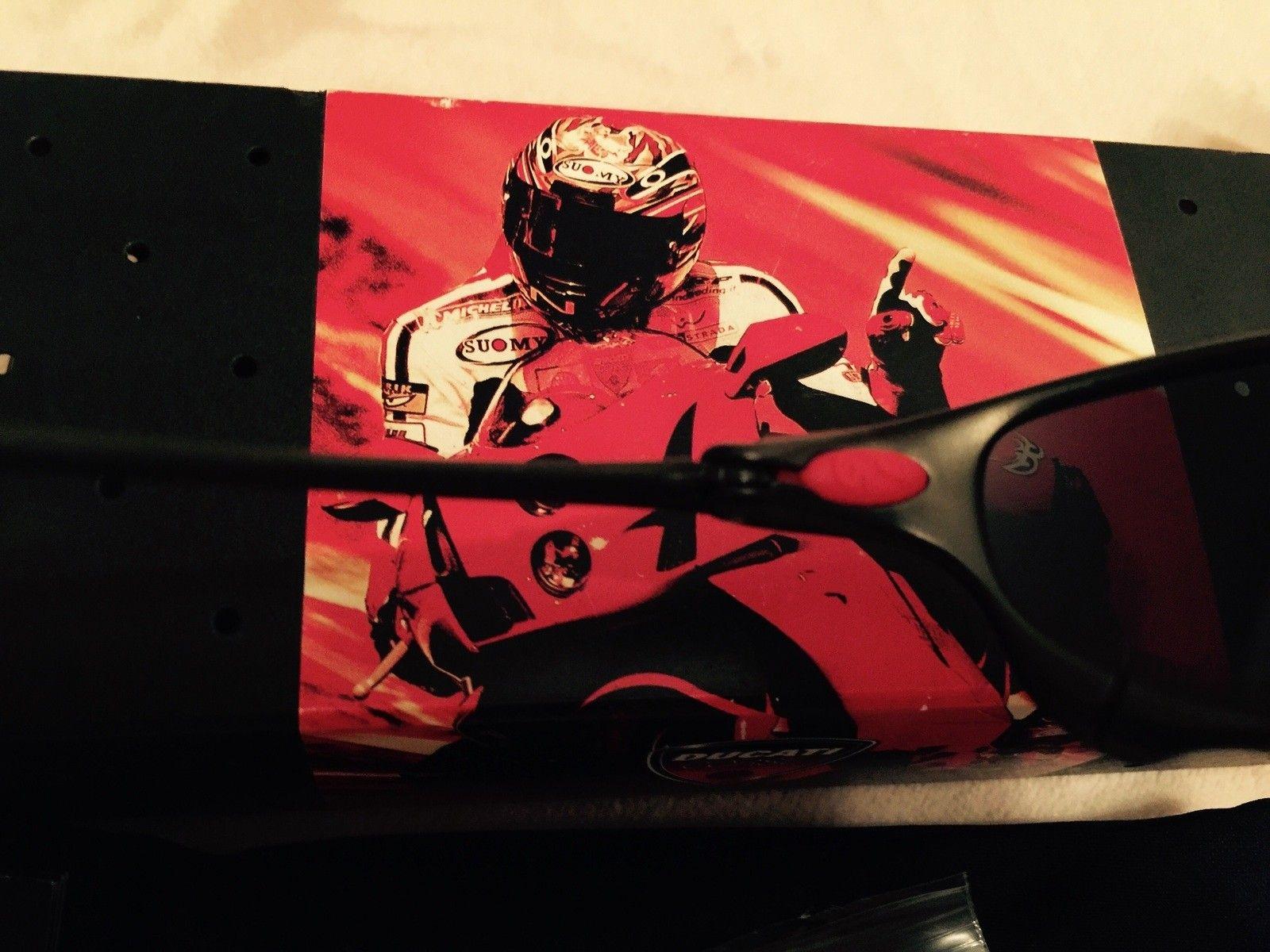 Juliet Ducati Lnib. - image.jpg
